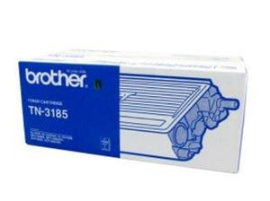 Product image: Brother Black Laser Toners & Drums