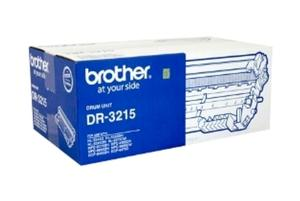 Product image: Brother Black Laser Drums