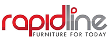 Product image: Rapidline - Furniture for Today