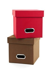 Product image: Fellowes Filing & Storage Solutions