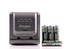 Product image: Energizer Batteries