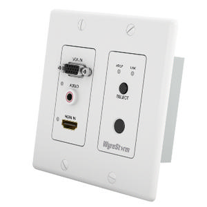 Product image: WyreStorm Transmitters