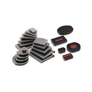 Product image: Colop Custom Replacement Pads & Rubbers