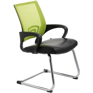 Product image: Ace Visitor Chairs