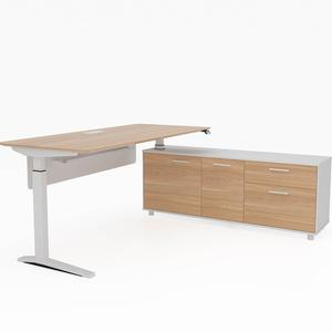 Product image: Speciality Ergonomic Solutions