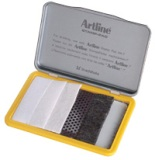 Product image: Artline Stamp Pad Solutions