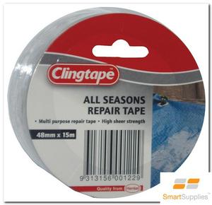 Product image: Cling & Cloth Tape