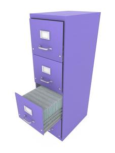 Product image: Statewide Office Solutions