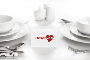 Product image: Hospitality & Restaurant Recording Solutions