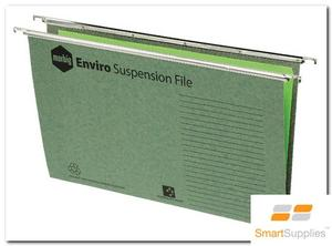 Product image: Marbig Enviro Office Supplies