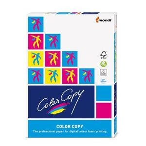 Product image: Color Copy Laser Office Papers
