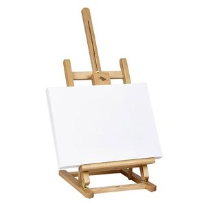 Product image: Derwent Easels & Sketchpads