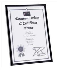 Product image: Document Frames