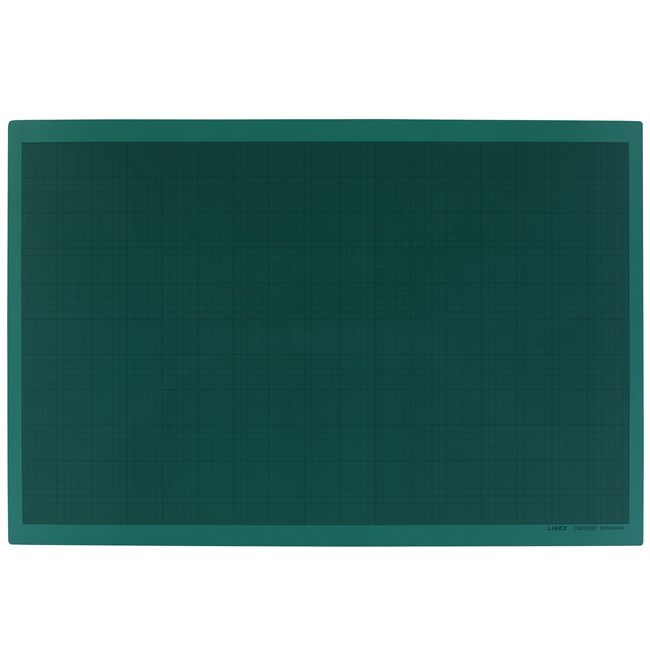 Product image: Linex Cutting Mats