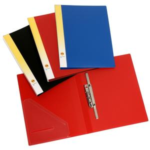 Product image: Punchless Files