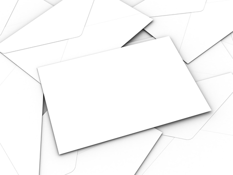 Product image: Cumberland Office & Mailing Envelopes