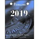 Product image: Collins Debden 2021 Calendars