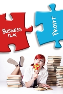 Product image: Printed Business & Leisure Solutions