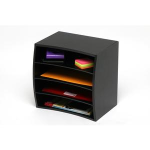 Product image: Marbig Record Storage