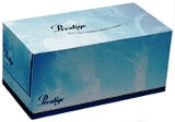 Product image: Hand Towels, Facial Tissues & Dispensers