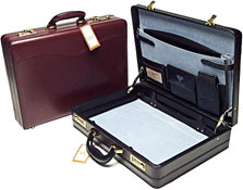 Product image: Colby Business Cases