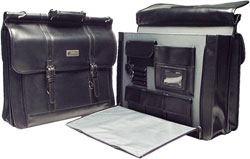 Product image: Colby Computer Bags