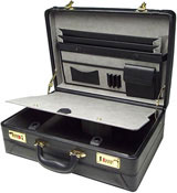 Product image: Waterville Luggage