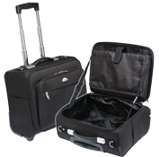 Product image: Colby Pilot Cases