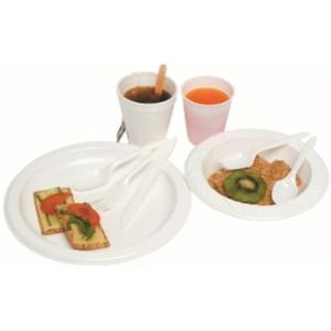 Product image: Kitchen & Canteen Solutions