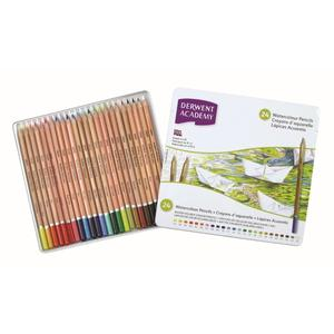 Product image: Derwent Academy Pencils