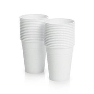 Product image: Disposable Cups
