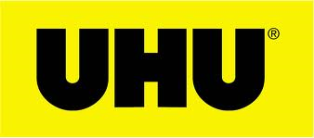 Product image: UHU Office Supplies