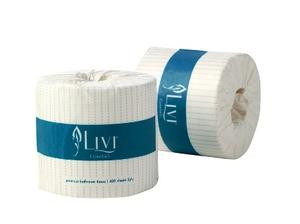Product image: Livi Toilet Tissue
