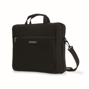 Product image: Kensington Computer & Laptop Bags