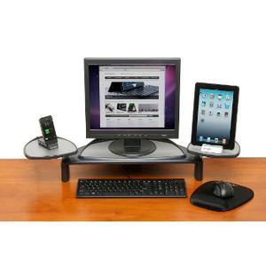 Product image: Kensington Monitor Stands