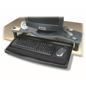 Product image: Keyboard Supports