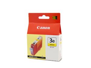 Product image: Canon BCI-3e Series Ink Cartridges