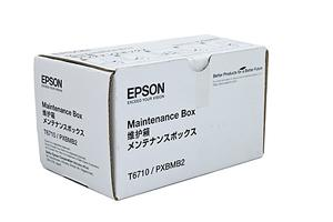 Product image: Epson 676XL Series Ink Cartridges