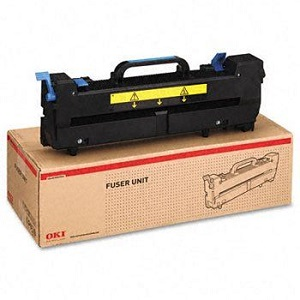 Product image: Oki C610 Printer Toner