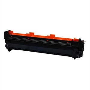 Product image: Oki C910 Printer Toner