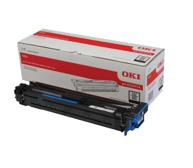 Product image: Oki C911 Printer Toner