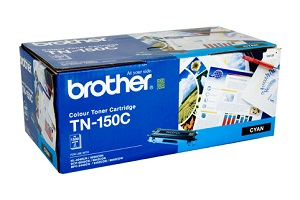Product image: Brother TN150 Series Toner