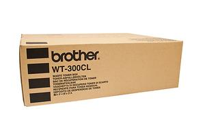 Product image: Brother 300CL Series Toner