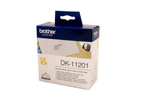 Product image: Brother DK Labels