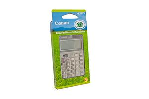 Product image: Canon Calculators