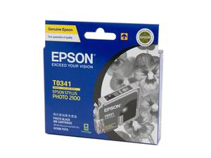 Product image: Epson T034 Series Ink Cartridges