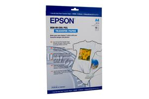 Product image: Epson Speciality Inkjet Paper