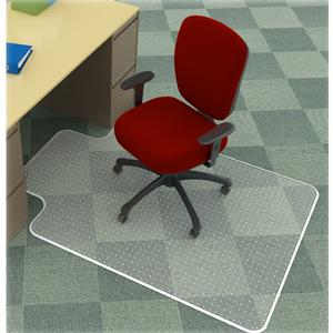 Product image: Marbig Low Pile Chairmats