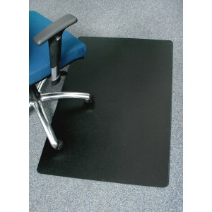 Product image: Marbig Medium Pile Chairmats