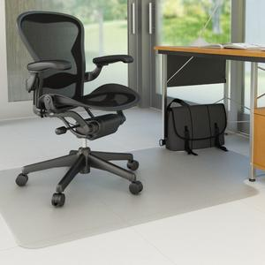 Product image: Marbig Hard Floor & Tile Floor Chairmats